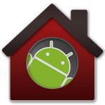 [New App] Nova Launcher Hits The Market, Brings An Awesome Custom Launcher To Android 4.0 Phones