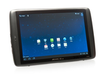 [Deal Alert] Archos 101 G9 Turbo Dual-Core 1.5Ghz Tablet On Sale For $279.99 On Woot