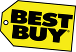 Best Buy Introduces 'Phone Freedom,' Gives Up A $50 Gift Card If You Register Before February 12
