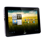 Acer Iconia Tab A200 Ice Cream Sandwich OTA Update Being Pushed Out Now