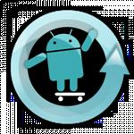 The CyanogenMod Team Needs New Servers - Here's How You Can Help [Update: The Goal Has Been Met]