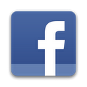 Facebook For Android Updated To v1.8.3, Brings... Well, We Don't Really Know, But Probably Not Much.