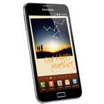 [Deal Alert] Samsung Galaxy Note Just $150 From AT&T For New/Add-A-Line Customers (That's 50% Off)