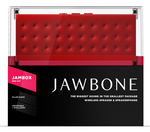 Jawbone To Come Out With New, Larger JAMBOX Bluetooth Speaker Called... BIG JAMBOX