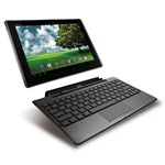 [Updated] ASUS Transformer TF101 Ice Cream Sandwich Update Now Rolling Out In US, UK, Canada, And The Rest Of The World