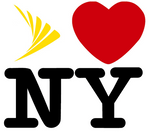 [Rumor] Sprint Planning To Light Up NYC Market With Network Vision/LTE In 2012