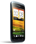 [MWC 2012] T-Mobile USA To Carry HTC One S, Its Thinnest Smartphone Yet - Available In Spring 2012