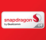 "[MWC 2012] Qualcomm Introduces Snapdragon S4 ""Pro"" Variant Of MSM8960 With Adreno 320, Support For Super High-Res Displays, Light-Field Camera Tech"