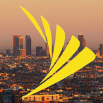 [Rumor] Sprint Adds Los Angeles To List Of Planned Network Vision/LTE Markets For 2012