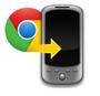 Google Finally Marks The Chrome To Phone App As Deprecated
