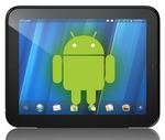 HP Finally Gives Up Touchpad's Android Kernel Source (From Touchpads Caught Running Android In The Wild)