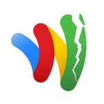Google Wallet's PIN Verification Cracked (Again), No Root Access Required