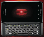 LTE-Enabled Motorola Droid 4 Goes Live On The Verizon Network For $200 With Contract, $550 Without