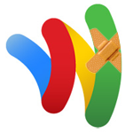 [Updated: Prepaid Cards Are Back] Google Puts Prepaid Card Provisioning On Pause Following Wallet Security Scare