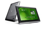 Acer Confirms Iconia Tab A500 Ice Cream Sandwich Update In Australia And New Zealand Will Arrive In April 2012