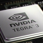 NVIDIA Demystifies Tegra 3's 'Ninja-Core' Architecture, Renames vSMP '4-PLUS-1'