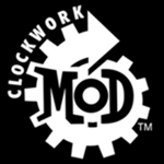 [Updated: Here Are The Winners!] Lightning Giveaway: Win 1 Of 20 Free ClockworkMod Touch Recovery Codes For ROM Manager