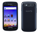 Samsung Galaxy S Blaze 4G Hitting Some T-Mobile Stores On March 21, Available Everywhere Else On March 28