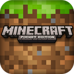Minecraft Pocket Edition For Android Gets An Update, Adds Survival Mode, Sheep, And Zombies