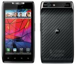 [Updated: Here Are The Winners!] V-Day Giveaway #2: Win One Of Two Motorola RAZR (Unlocked GSM) Or Droid RAZR MAXX (Verizon) Courtesy Of GetJar