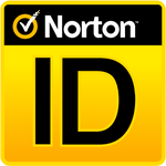 [Hands On] Norton Identity Safe Beta For Android Keeps Account Info Secure And Convenient, Provides An Enjoyable, Safe Browsing Experience