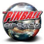 [New Game] Pinball Arcade For Android Brings The Glory Days Of Pinball Back, Doesn't Require Quarters