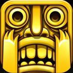 Temple Run Officially Announces Its Android Plans: Not In February, But Soon, Watch Facebook For Updates