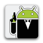 [Updated: Here Are The Winners!] Giveaway: Keep Your Device As Safe As Possible With SeekDroid's 'Special Agent' Plan - We Have 20 Lifetime Licenses (Normally $4/Mo) To Give Away