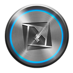 Awesome 3D Launcher 'TSF Shell' Now Available In The Android Market, Complete With A Massive $17 Price Tag