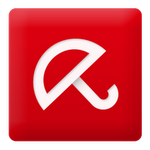 [New App] Avira Jumps Into The Android Security Game, Combines Tried-And-True Functionality With A Polished Interface