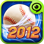 """[New Game] Baseball Superstars 2012 Brings """"The Ultimate Smart Baseball Experience"""" To Android"""