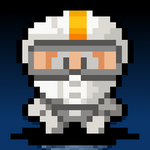 [New Game] OrangePixel Puts Nostalgic Horizontal Shooting Action In Your Hands With Neoteria