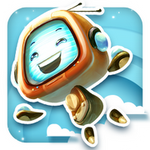 [New Game] Cordy Sky Jumps, Bounces, And Flies Into The Android Market, Makes Successful Follow-Up To Original Hit