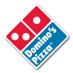 Domino's Pizza Introduces App For US Customers – Create, Order, And Track Pizzas From Anywhere