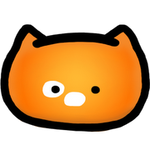 [New Game] Meowch! – Help Stray Cats Evade Animal Control, Crazy Cat Ladies