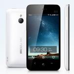 MEIZU Releases Public Android 4.0.3 Beta ROMs For MX/M9