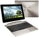 [Weekend Poll] What Do You Primarily Use Your Tablet For?