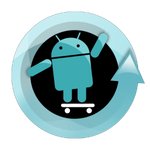 AT&T's Galaxy SII (i777) Gets Its First CyanogenMod 9 Nightly