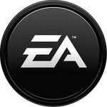 EA Releases FIFA '12 And NBA Jam To The Play Store, Lets You Get Your Sports Fix On Your Mobile