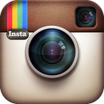 "Instagram For Android Nearly Ready – ""It's Better Than Our iOS App,"" Says Co-Founder"