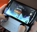 Sony Releases Beta ICS ROM For Unlockable Xperia Play Models