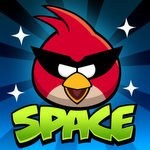 Angry Birds Space HD Is Finally Available In The Play Store For $2.99, But Honestly, Rovio, Why?