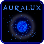 Auralux Poised To Hit The Tegra Zone In April, Bringing Together Osmos-Like Minimalism And Galcon-Inspired Real-Time Strategy