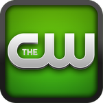 [New App] The CW Network Gets Its Own App, Streams Full Episodes Of CW Shows, Completely Legit This Time