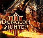 Dungeon Hunter 3 Now Available On The Play Store For Free, Better Late Than Never!