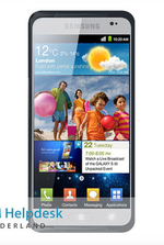 [Rumor Stomp] New Samsung Galaxy S III Image Leaks, Claims To Be An Official Press Photo, Is Definitely Fake