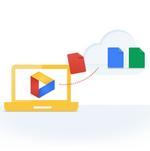 [Rumor] Google's Cloud Storage Competitor, Drive, Could Launch In First Week Of April