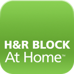 H&R Block At Home 1040EZ Lets Enter Your W2 Info With A Photo, Has A Needlessly Complicated Name