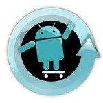 [Updated] Download: CyanogenMod 9 Nightlies Come To Samsung Galaxy Tab 10.1 (Wi-Fi, I/O Edition, T-Mo), Galaxy S II, ASUS Transformers (Original TF101 & Prime TF201)