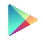 Californians Seek Damages Over Faulty Apps, Play Store's 15-Minute Return Window